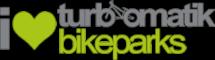 Dirtbike Kaufen Leafcycles Turbomatik Bikeparks